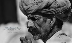 It's more than just a camel fair.... #pushkar #pushkarfair #streetphotography #rajasthan #travelphotography #travellust #traveler #photography #photos #incredibleindia #india #indialove #travellovers #travel #travelphotograph #blackandwhite #blackandwhitephotography #insta_pushkar #nationalgeographic #nationalgeographic_ #photooftheday #rajasthantourism