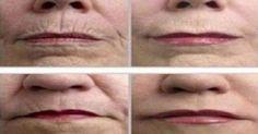 Τρίψτε το δέρμα σας με ΑΥΤΟ το μπαχαρικό και ΑΠΟΧΑΙΡΕΤΗΣΤΕ τις ρυτίδες Diy Beauty, Beauty Hacks, Face Yoga, Beauty Recipe, Just Do It, Health Remedies, Face And Body, Body Care, Health And Beauty
