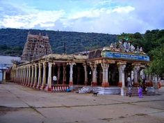 Madurai, Pergola, Fair Grounds, Outdoor Structures, History, Temples, Continue Reading, Statues, Travel