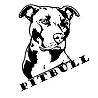 Tattoo: PitBull Tattoos