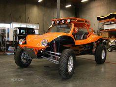 Manxter Dual Sport Build - Delivered - Page 8 Manx Dune Buggy, 4x4, Off Road Buggy, Offroader, Baja Bug, Sand Rail, Beach Buggy, Vw Cars, Diy Camper