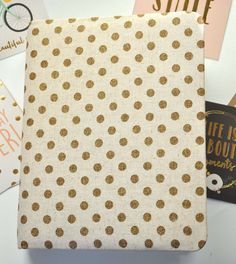 Planner mode » Miss lacitos Planner, Bookbinding, Projects, Hair Bows, Log Projects, Blue Prints, Book Binding