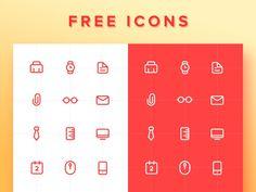 Work Icon - http://pivle.com/downloads/work-icon/