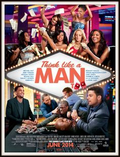 Download and Watch Free Think Like a Man Too (2014) online with high quality Picture, Complete Cast of The Purge: Anarchy (2014), Watch in HD Print Think Like a Man Too (2014), Comedy Movies, Download From Torrent, Best Hollywood movie Think Like a Man Too (2014)