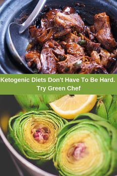 Mastering the ketogenic diet with green chef ketogenic recipes, diet recipe Ketogenic Recipes, Ketogenic Diet, Diet Recipes, Healthy Recipes, Hcg Diet, Lunch Recipes, Crockpot Recipes, Salad Recipes, Recipies