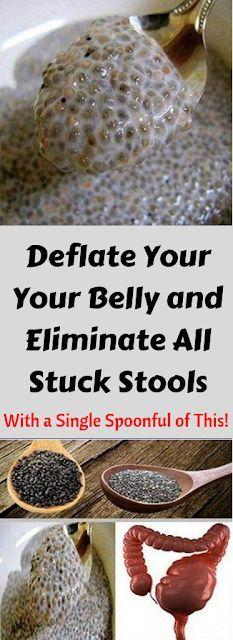 mushy poop și pierdere în greutate