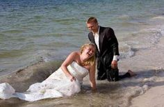 Top 50 Wedding Photographer Fails Around The United States | Wedding Planning Hints - Part 7