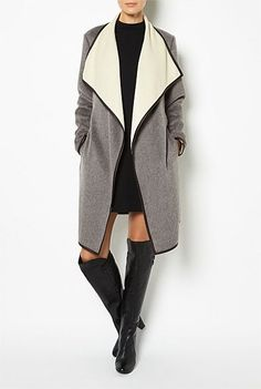Image result for witchery winter fashion
