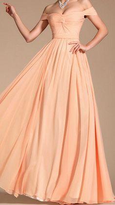 Bridesmaid dress jaglady