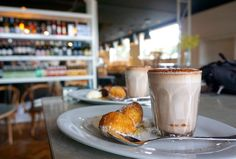 Buon Appetito by Bike with The Squeaky Wheel - Westie Women Food Rides in May - CycleStyle Australia Melbourne Food, Cafe Restaurant, Westies, Hot, Restaurants, Australia, Events, Bike, Tableware