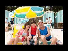 ((GRATUIT)) Regarder ou Télécharger Les Vacances du Petit NicolasStreaming Film en Entier VF Gratuit