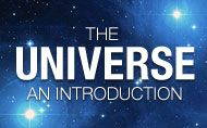 Smithsonian Education | Student Interactive: The Universe: An Introduction | If the Earth is the size of a Brussels sprout, how big is the Sun? If the solar system is the size of a fried egg, how big is our galaxy? In this interactive challenge, you can guess relative sizes in outer space, and then do the math to check your guesses.