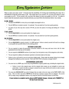 The Existence Of God Essay Flowers For Algernon Essay Questions Custom Assignment Writing Slideplayer  Flowers For Algernon Essay Questions Flowers For Essay Of Family also Essay On English Literature Custom Resume Writing For High School Students  Buy Essay Custom  Friendship Essay In English