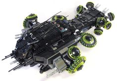 lego awesomeness - Google Search