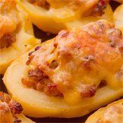 Patatas al Horno: Recetas variadas y los mejores consejos