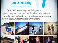 wiadomosci.ngo.pl - Storytelling w NGO