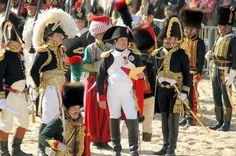 La Route Napoléon, 1815-2015, un bicenteanire fêté comme il se doit ! - CARNET de NEWS