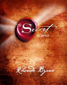 [Kindle] The Secret Author Rhonda Byrne, The Secret Ebook, The Secret Author, Secret Book, Got Books, Books To Read, Limite Zero, The Secret Rhonda Byrne, Best Self Help Books, Life Changing Books