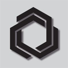 abstract logo - Google Search