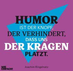 Wenn euch mal wieder der Kamm schwillt – einfach Knöpchen drücken & das Ganze mit Humor nehmen :D  #zitate #zitat #sprüche
