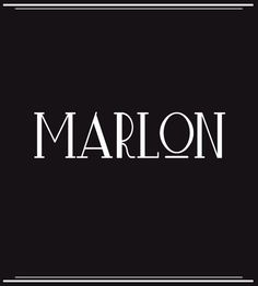 Marlon - Baby Boy Names Inspired by Old Hollywood - Photos Baby Names And  Meanings 5e0ac723c