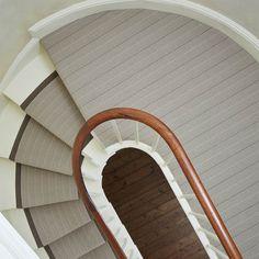 Carpet Runners for Hallways Hallway Carpet Runners, Cheap Carpet Runners, Stair Runners, Wall Carpet, Rugs On Carpet, Stairway Carpet, Staircase Runner, Hallway Designs