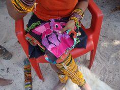 cultura Kuna