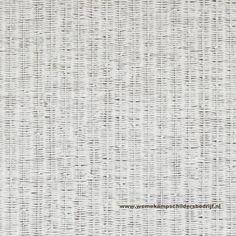 Riviera Maison, behangboek, vliesbehang, behang, rotan, hout, riet. 18335 rotan rustic rattan, riet behang