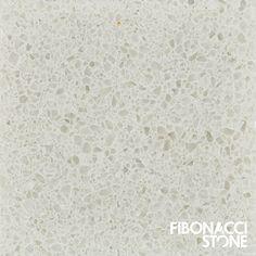 Aspen - Fibonacci Stone - Fibonacci Stone