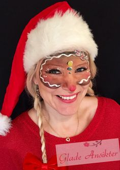 Carnival, Face, Painting, Christmas, Xmas, Carnavals, Painting Art, The Face, Paintings