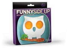 Funny Side Up Owl Shaped Egg Mold Novelty Egg Ring, http://www.amazon.com/dp/B00FE0SCYM/ref=cm_sw_r_pi_awdm_Oa5Zsb0ZD0KJX