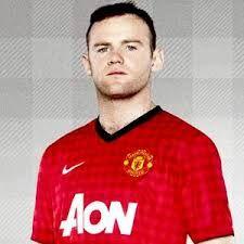Soccer News - David Moyes mengaku bahwa saat ini, ia takkan merotasi Wayne Rooney sebab Mannchester United tengah dalam tren positif. Oleh sebab itu, ini berarti bahwa sang pemain tengah melakoni jadwal yang cukup padat.