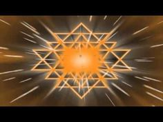 """I AM Aiffimations with 528 Hz """"Miracle"""" Frequency frequency 528, relates to the note MI on the scale and derives from the phrase """"MI-ra gestorum"""" in Latin me..."""