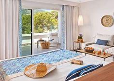Suites, Kids Rugs, Contemporary, Home Decor, Bahia, Swiming Pool, Ocean Views, Home, Majorca