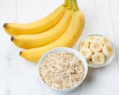 Nutrition Healthy Eating : Diet: Dietary Fibre Series Part 4 Resistant Starch. Dieta Fodmap, Healthy Snacks For Kids, Healthy Eating, Vegetarian Protein, Post Workout Food, Workout Meals, Health And Nutrition, Food Hacks, Food Videos