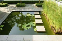 Kleine Gärten. Das große Ideenbuch (Garten- und Ideenbücher BJVV)