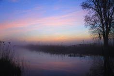 Bûtenfjild Veenwouden, Friesland, The Netherlands. Photo made by Ger Hoovenstat