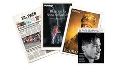 El País Periódico http://www.oscarmarine.com/