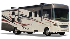 Forest River is recalling 217 model year 2016 Forest River and Georgetown, and Coachmen Mirada and Pursuit recreational vehicles manufactured August Overland Truck, Expedition Truck, Luxury Motorhomes, New Travel Trailers, Rv Financing, Grand Rapids Michigan, Rv Dealers, Rv For Sale, Forest River