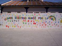 Preschool, Garage Doors, Outdoor Decor, Home Decor, School, Decoration Home, Room Decor, Nursery Rhymes, Kindergarten