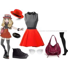 http://www.polyvore.com/serena_from_pokemon_casual_cosplay/set?id=102557851