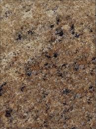 Image result for Juparana granite from India
