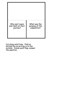 lewis and clark worksheets and coloring pages coloring crossword and coloring pages. Black Bedroom Furniture Sets. Home Design Ideas