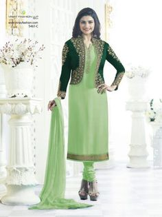 Looking for salwar kameez for women? Indian Suits & Salwar Kameez Online - Buy Anarkali Suits, Salwar Suits, Churidar Suits, Pants Suits and Palazzo Suits Online. Bollywood Lehenga, Bollywood Dress, Lehenga Choli, Bollywood Theme, Sarees, Churidar Suits, Salwar Kameez, Kurti, Anarkali Suits