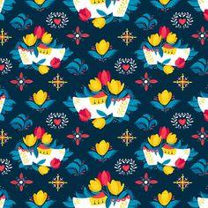 101florals: Alyssa Nassner: Wooden Shoes and Tulips