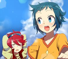 Gundam Build Fighters Gundam Build Fighters, Mecha Anime, Pokemon, Fan Art, Character, Beautiful, Joker, Friends, Amigos
