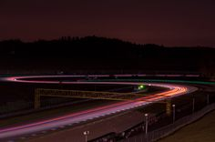 Racing in the dark by ~Fredison on deviantART