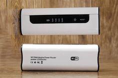 http://bienhoaraovat.vn/threads/bo-phat-wifi-router-3g-moi-ae-bien-hoa-oi.2503/