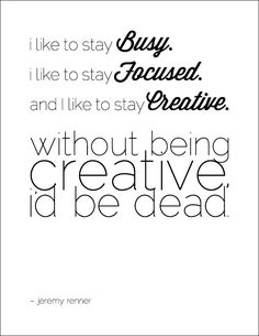 "Quotes On Creativity Unique We Are The Shapers Of Culture.""  Unknown #writing #creativity . Design Ideas"