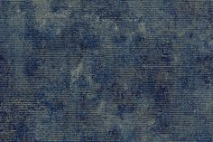 Powder Room Wallpaper, Casamance, Wall Papers, Beach House, Fabrics, Living Room, Decor, Velvet, Beach Homes